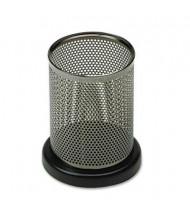 Rolodex Distinctions Pencil Cup