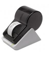 Seiko 620 Smart Label Printer
