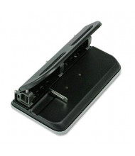 Swingline 24-Sheet Easy Touch 3- to 7-Hole Punch