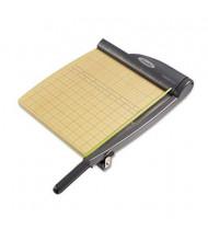"""Swingline ClassicCut Pro 12"""" Cut Paper Trimmer"""