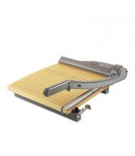 """Swingline ClassicCut 15"""" Cut Laser Paper Trimmer"""
