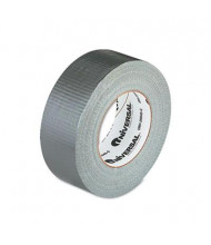 "Universal 2"" x 60 yds General-Purpose Duct Tape, Gray"