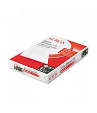 "Xerox 11"" x 17"", 20lb, 500-Sheets, Business 4200 Copy & Print Paper"