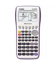 Casio 9750GII Graphing Calculator