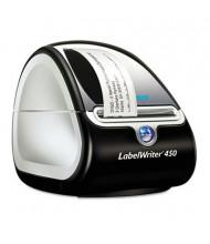 Dymo LabelWriter 450 PC/Mac Thermal Label Printer