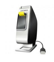 Dymo LabelManager PnP PC/Mac Thermal Label Printer