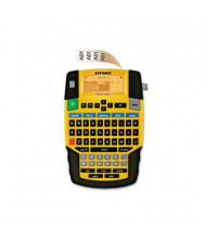 Dymo Rhino 4200 Basic Industrial Handheld Label Maker