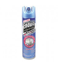 Endust for Electronics 8 oz Multi-Surface Anti-Static Electronics Cleaner