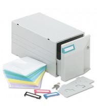 Innovera 150-Capacity CD & DVD Storage Drawer