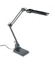 """Ledu 30"""" H Adjustable Computer Desk Lamp"""