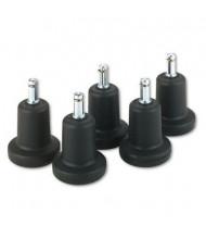 Master Caster 70176 K Stem High Profile Bell Glides