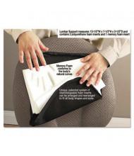 Master Caster ComfortMakers 92061 Lumbar Support Cushion