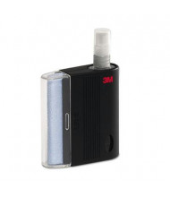 3M 6oz Spray Bottle Screen Cleaning Kit