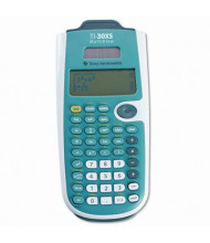 Texas Instruments TI-30XS MultiView 16-Digit Scientific Calculator