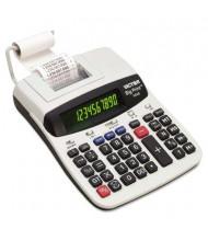 Victor 1310 Big Print Commercial Thermal 10-Digit Printing Calculator