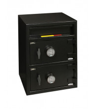 AmSec MM2820-Front Cash Depository Safe