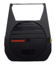 Nakajima NAKEC800 Correctable black typewriter ribbon