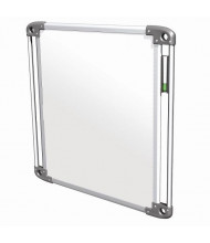 "Ghent 6 Nexus Tablets 28"" x 28"" Portable Whiteboard"