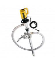 """Vestil ODF-PUMP 2"""" Bung Oil & Diesel Fuel Electric Drum Pump"""