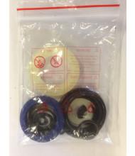 Vergo Seal Kit for S5500L Pallet Jack
