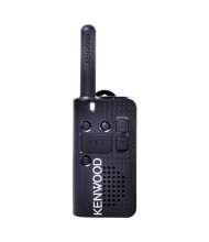 Kenwood ProTalk LT 8 Channel 1.5 Watt UHF Pocket Two-Way Business Radio