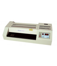 "Akiles ProLam Photo 6-Roller 13"" Pouch Photo Laminator"
