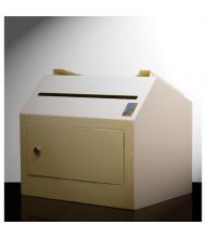 Protex SDL-500 Desktop / Wall-Mount Payment Drop Box