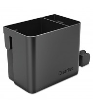 Quartet Prestige 2 Connects Accessory Storage Cup