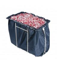 HSM Reusable Nylon Shredder Bag For 108/125.2 Paper Shredders NB210R02830