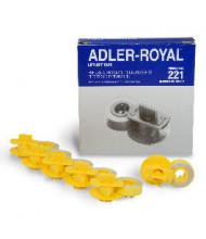 Royal ROY900221 Lift off tapes