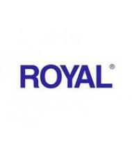Royal ROYCX006 Courier 12 Printwheel