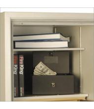 FireKing S-21 Fixed Shelf for DP2150-M