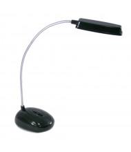 Amplivox LED Lectern Light