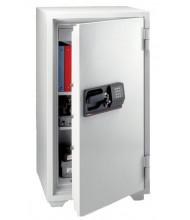 Sentry Safe S8771 1-Hour Fire Resistant Commercial Safe