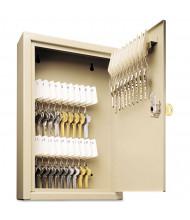 SteelMaster Uni-Tag 30 Key Rack Key Cabinet 201903003