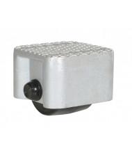 Vestil Propel Cast Aluminum Dolly 1500-9000 lb Load (VPRDO-1)