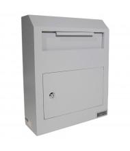 DuraBox W500 Wall-Mount Drop Box