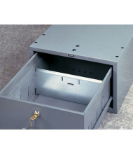 Tennsco WBDD-12 Extra Divider for Drawer Cabinets