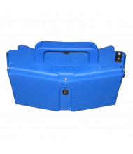 Wesco Battery Pack for LiftKar Stair Climbing Hand Trucks