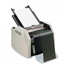 Martin Yale 1501X Paper Folder