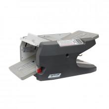 Martin Yale 1812 Variable Speed AutoFolder Paper Folding Machine