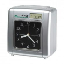Acroprint ATR120r Electronic Time Recorder