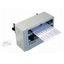 Martin Yale BCS210 High Capacity 10 UP Business Card Slitter