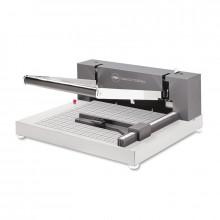 """Swingline GBC ClassicCut CL800pro 11-3/4"""" Cut 150-Sheet Manual Stack Paper Cutter"""