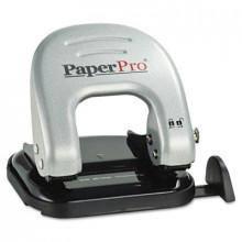 PaperPro 20-Sheet 2-Hole Punch