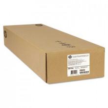 """HP 36"""" x 75 Ft., 120g, 2-Pack, Matte Polypropylene Paper Roll"""