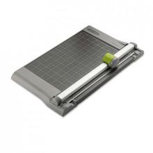 "Swingline 12"" Cut Pro Metal Rotary Paper Trimmer"