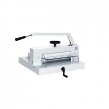 """MBM Triumph 4705 18"""" Manual Paper Cutter"""