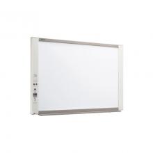PLUS N-20J Compact Electronic Whiteboard