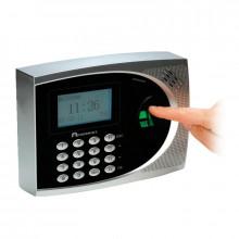 Acroprint TQ600B Biometric Terminal Only